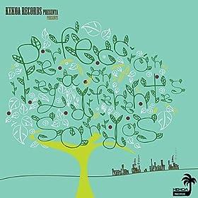 with in monalisa arias from the album perfección llega en diferentes