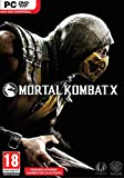 Best Pc Brands - Mortal Kombat X PC Brand New Factory Sealed Review