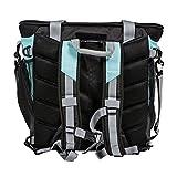 Engel High Performance Backpack Cooler -...