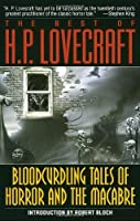 The Best of H.P. Lovecraft