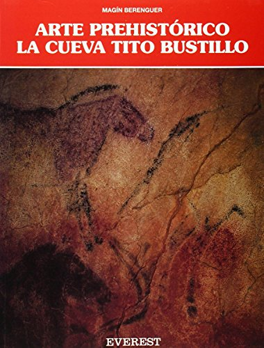 Ribadesella books :: InSpain