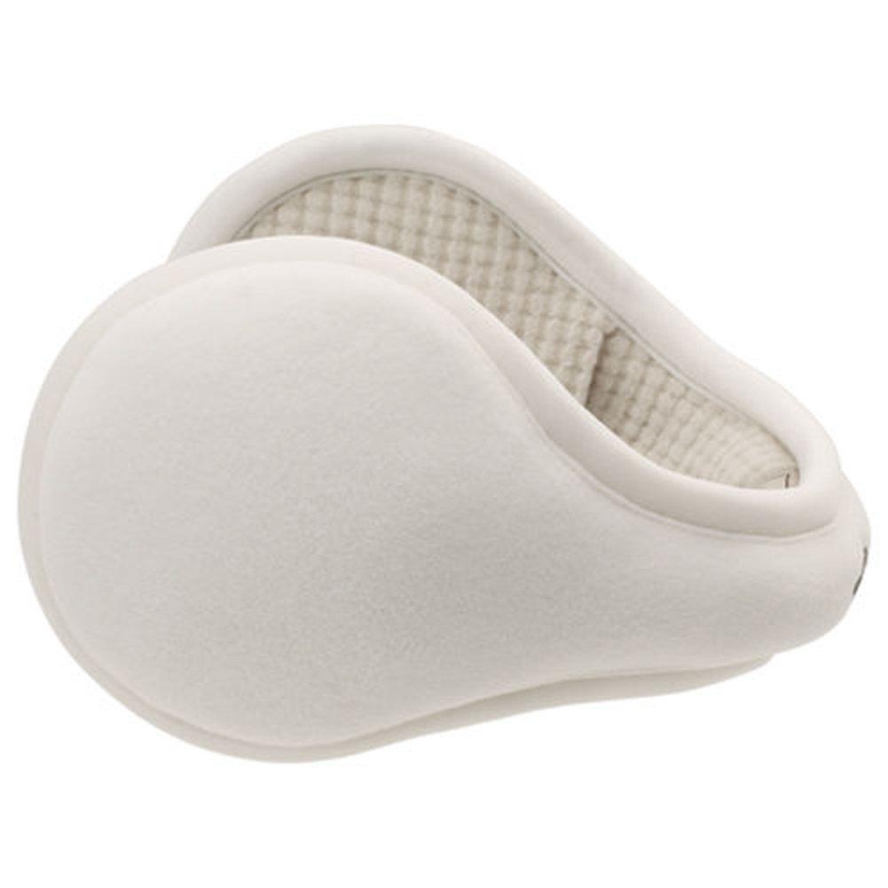 180s Womens Tec Fleece Snow Ear Warmer