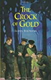 The Crock of Gold, James Stephens, 0486299317