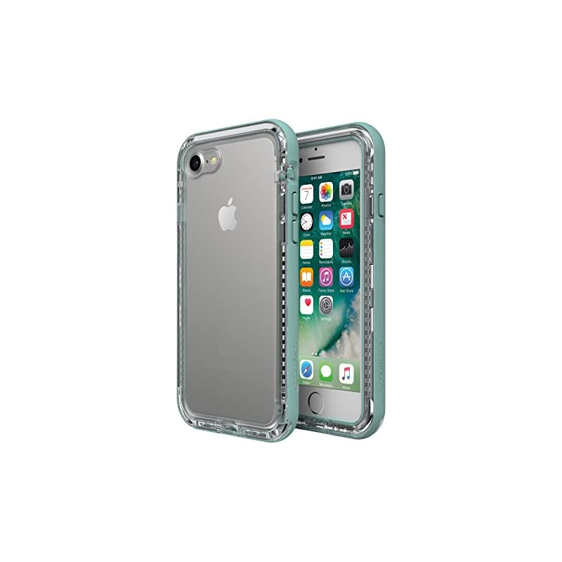 lifeproof-next-case-for-iphone-8-1