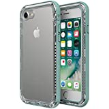 LifeProof Next Case for iPhone 8 and iPhone 7 ONLY (NOT PLUS) Seaside