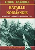 Bataille de Normandie, Georges Bernage and Jean-Pierre Benamou, 2840480263