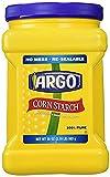 ARGO Cornstarch (35 oz.) SCS