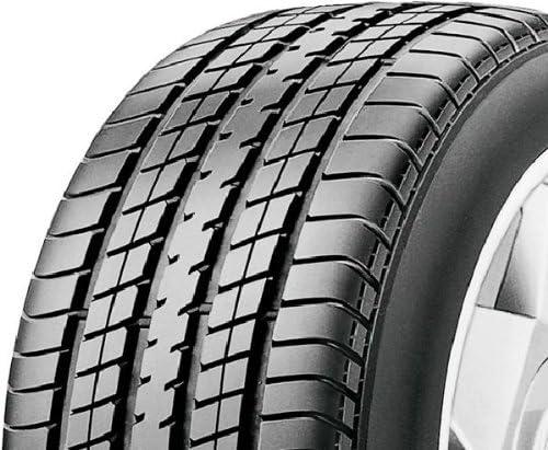 Dunlop Sp Sport 2000 E Mfs 205 55r16 91v Sommerreifen Auto