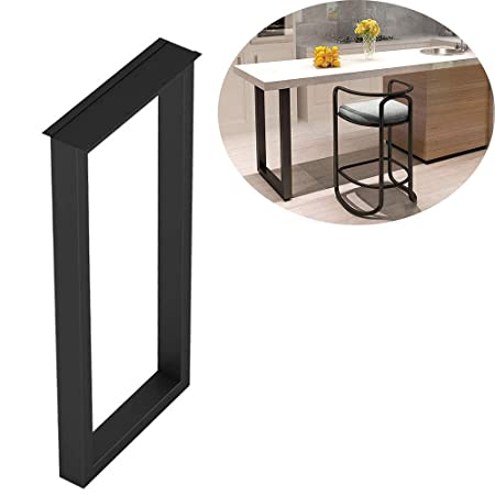 Furniture Leg Patas para Muebles Metal Pata De Mesa De Comedor De ...