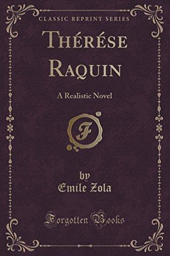 Zola [Pdf/ePub] eBook
