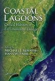 Coastal Lagoons: Critical Habitats of Environmental Change (CRC Marine Science)