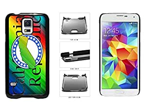 samsung galaxy S7 edge Impact High-end Awesome Phone Cases mobile phone carrying shells volcom famous top?brand logo