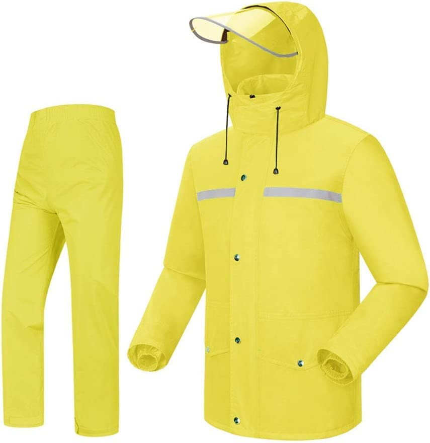 Conjunto impermeable Conjunto impermeable Conjunto impermeable ...