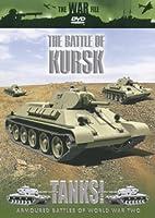 Tanks! - The Battle Of Kursk