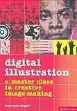 A Master Class in Creative Image-Making, Lawrence Zeegen, 2880467977