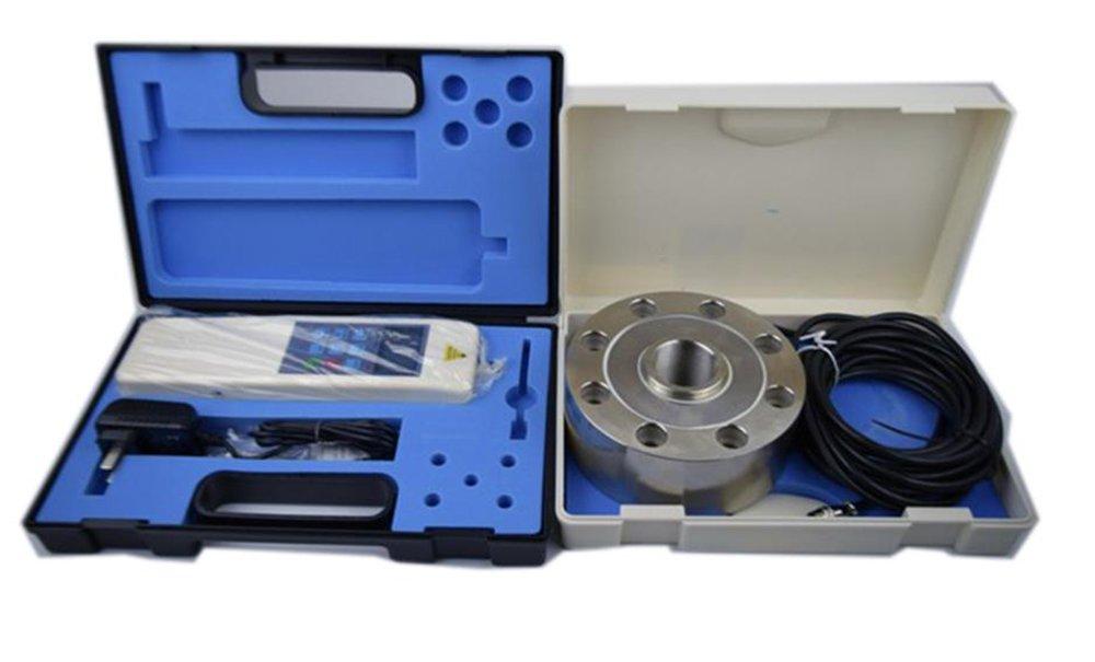 6 x 30  A FIN Standard Abrasives 35901 A//O Buff and Blend GP Roll 830016
