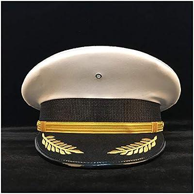 Beck Orlando Womens Hat Oficial alemán Gorra de Visera Gorra ...