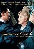 Summer and Smoke [Import]