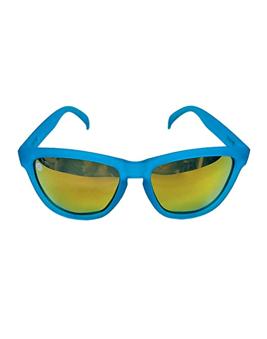 3088ed5318 Runkeeper Exclusive Goodr Running Sunglasses  Amazon.ca  Clothing    Accessories
