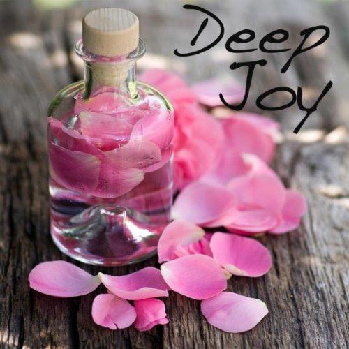 ... Deep Joy: Relax & Zen Meditati.