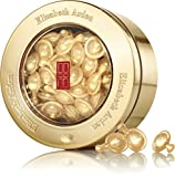 Ceramide Capsules Daily Youth Restoring Eye Serum 60 ct