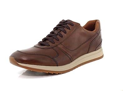 Timberland Madaket Sneaker Men's Oxford