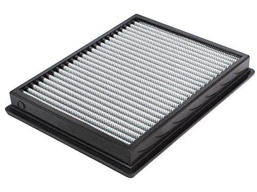aFe 31-10030 Air Filter