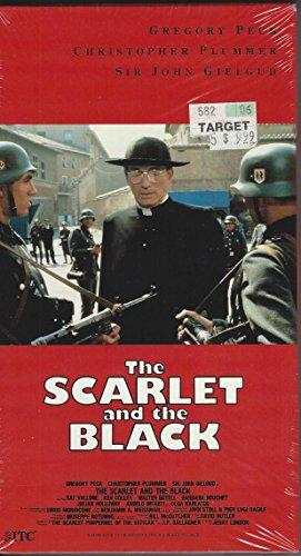 scarlet-the-black-import
