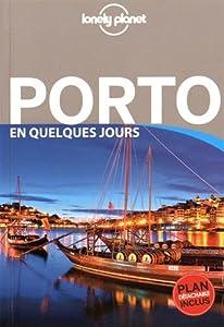 "Afficher ""Porto"""
