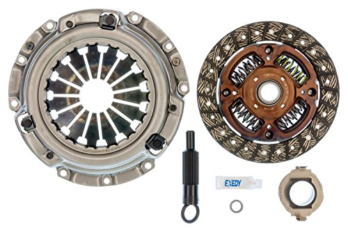 EXEDY MZK1006 OEM Replacement Clutch Kit ()
