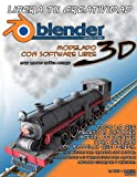 INTRODUCCION AL MODELADO CON BLENDER (Spanish Edition) Pdf
