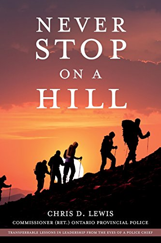 never-stop-on-a-hill