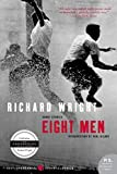 Eight Men: Short Stories
