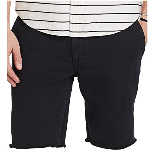 Polo Ralph Lauren Straight-Fit Cotton Shorts (30)