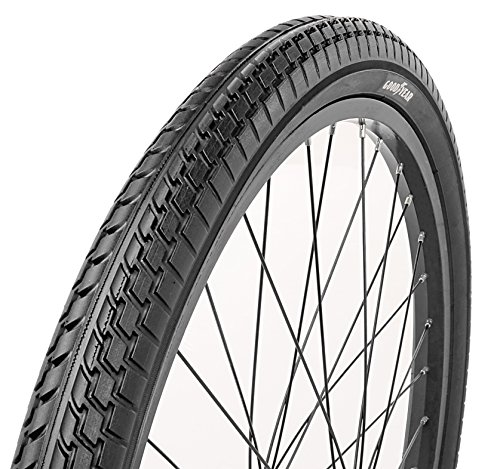 Goodyear 24' Bicycle Cruiser Tire