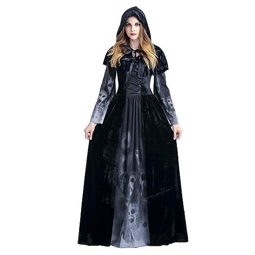 719bc2efb877e ハロウィン コスプレ 魔女 死神 悪魔 大人 レディース 大きいサイズ セクシー ハロウィン 仮装 衣装 吸血鬼 ウィッチ ヴァンパイア