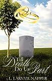 Till Death Do Us Part, Larvail Napper, 0881444758