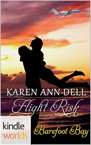 Download for free Barefoot Bay: Flight Risk
