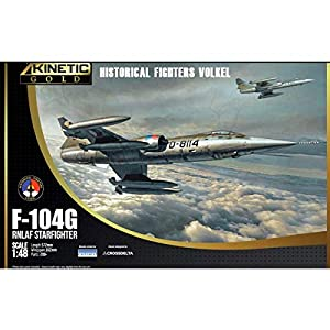 McDonnell F-4B Phantom II VF-111 Sundowners Review 3