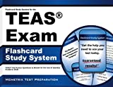 Teas V Exam Study System: Practice Test and Exam Review for the Test of Essential Academic Skills Teas