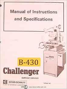 Microsoft surface book 2 specs
