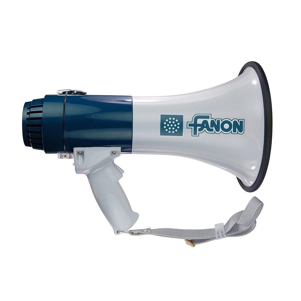 Fanon MV10S Megaphone