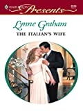 kindle books the italian wife - The Italian's Wife (A Mediterranean Marriage Book 2)