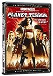 Planet Terror (Plan�te Terreur) [2-Di...