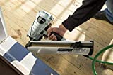 "Metabo HPT NR90ADS1 Framing Nailer, 2"" up to"