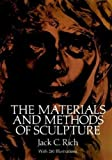img - for The Materials and Methods of Sculpture (Dover Art Instruction) book / textbook / text book