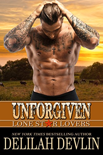 Download for free Unforgiven