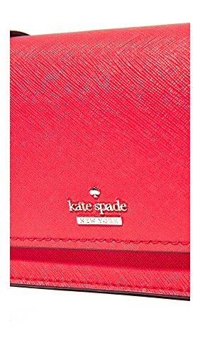 Pear Arielle Cameron york new Street kate spade Prickly vZTq0