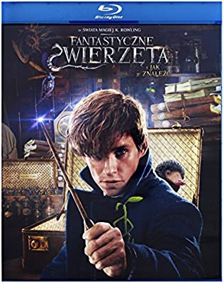 fantastic beasts and where to find them download with english subtitles