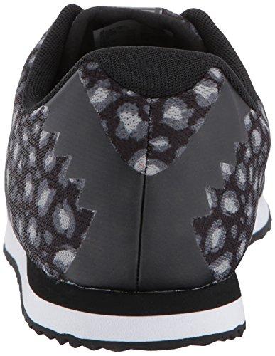 New Balance Femmes 518v1 Cross Trainer Noir / Castlerock